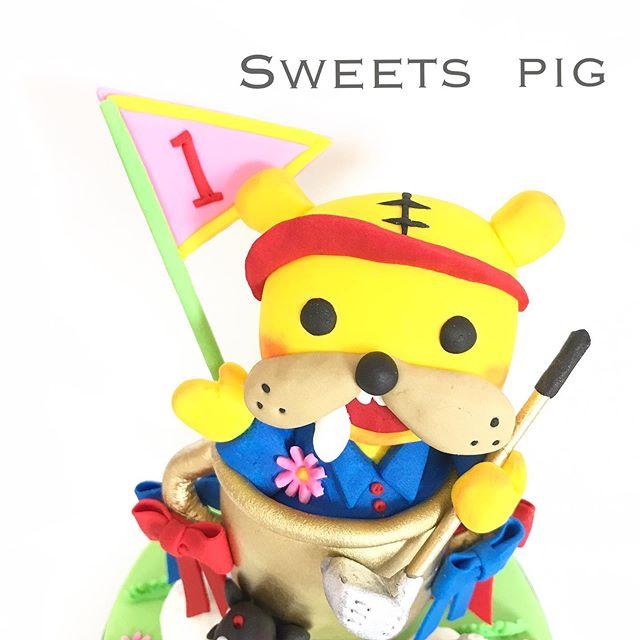 【お誕生日プレゼント🎁ご依頼】_・_藤田様からのご紹介で、お客様からご依頼をお