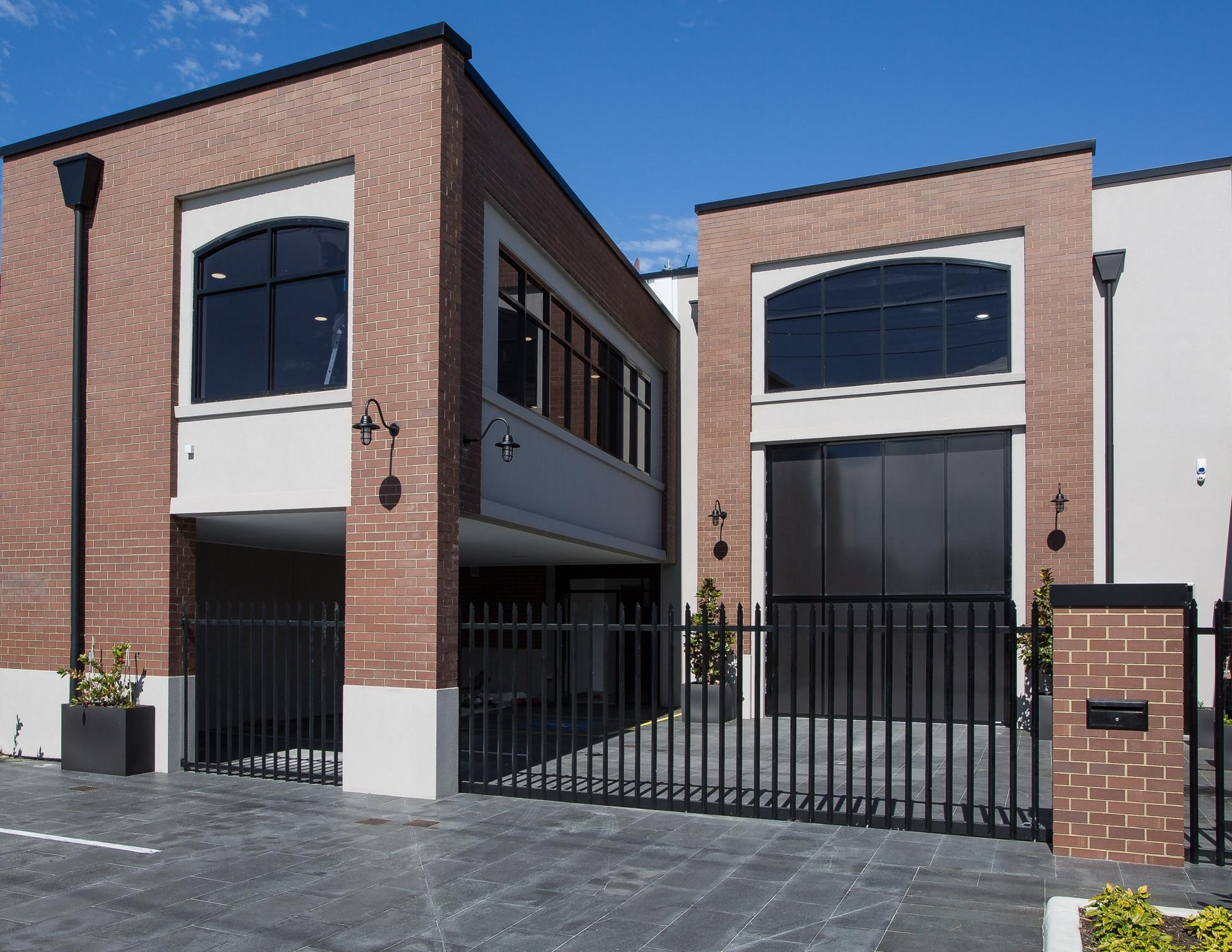 BuildingWorkshop-601 2