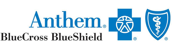 anthem-blue-cross-blue-shield_edited.jpg