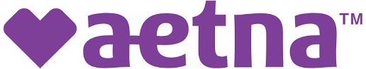 aetna image.png