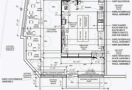 OBF_Floorplan_edited.jpg