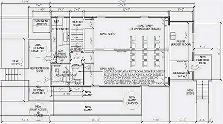ECC_Floorplan_edited.jpg