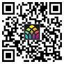 qrCodeImage_1606873999_uhfwp.jpg