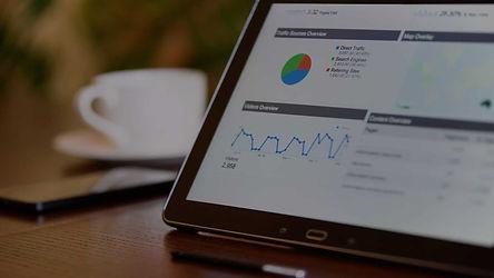 ldesigner-marketing-digital.jpg