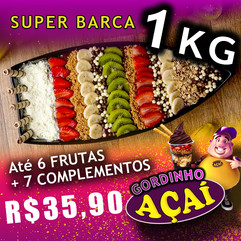 SUPER BARCA 1 KG - JPG.jpg
