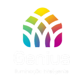 LOGO - GENIUS ( USAR NO SITE).png