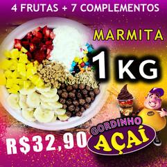 MARMITA 1KG -JPG.jpg