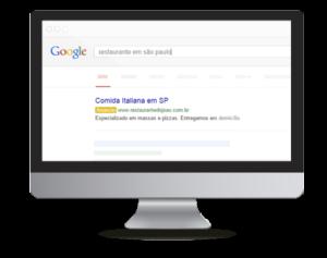 google-adwords1-300x237.png