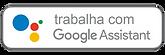 google ass.png