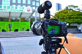gravar-video-camera-marketing-digital.jp