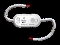Mini Controle White