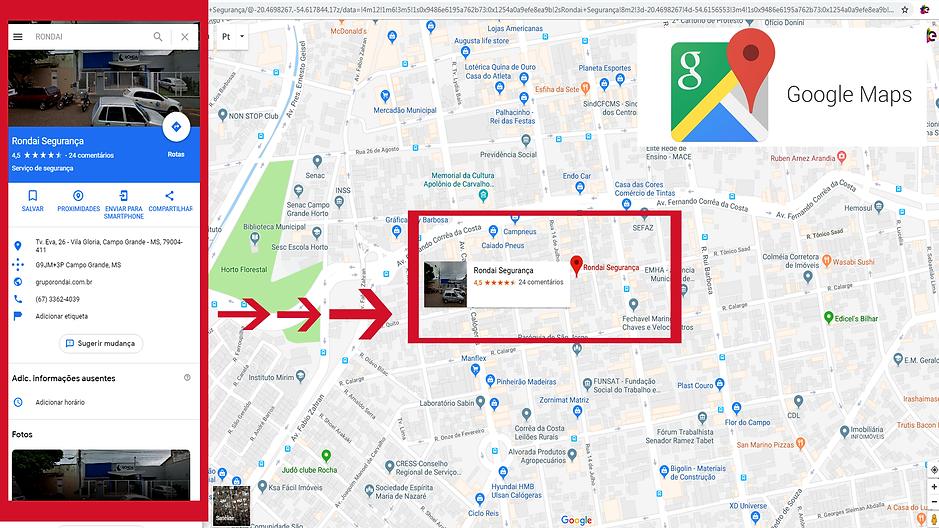 MAPS RONDAI.png