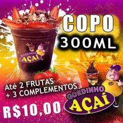 COMO 300.jpg