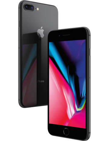 iPhone 8 Plus -Pre-owned Device