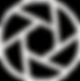 image of photo logo