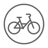 bicicleta 1.png