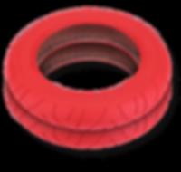 ruedas rojos.png