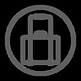 maleta 1.png