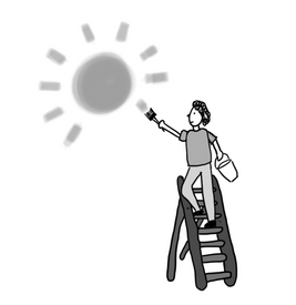 painting the sun.png