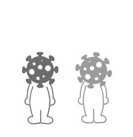 virus men.JPG
