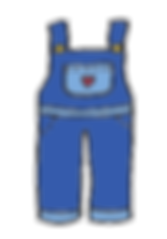 overalls.png