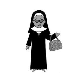 fashion nun.jpg