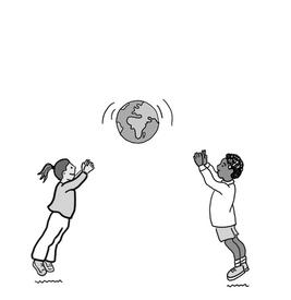 earth ball.png
