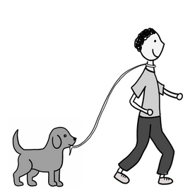dog walk.png