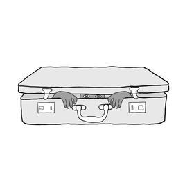 suitcase person.JPG