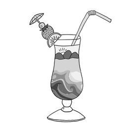 cocktail beach.jpg