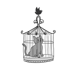 cat cage.png