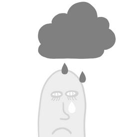 cloud tears.png