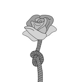 rope rose.png