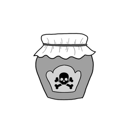 poison jam.png