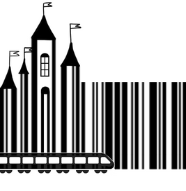 barcode city.png