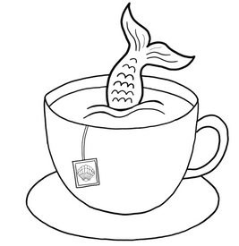 fish in teacup.png