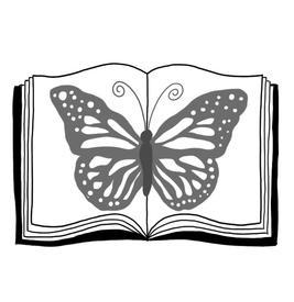 butterfly book.JPG