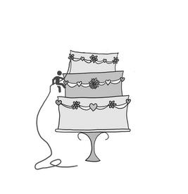 cake climber.png
