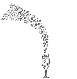 champagne milky way.png