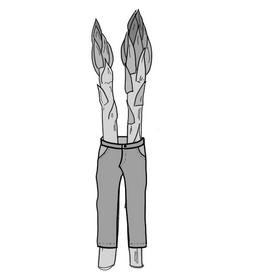 asparagus pants.PNG