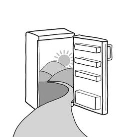 fridgescape.PNG
