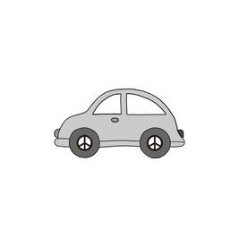 peace car.png