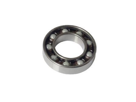 Ceramic Rear Ball Bearing