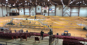 Southern Nationals 2019