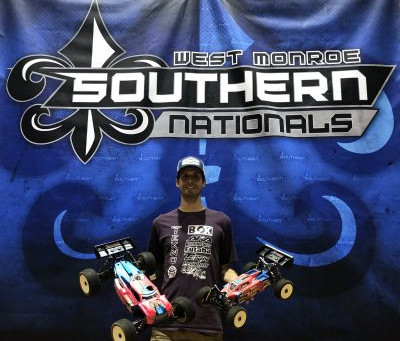Southern Nationals 2018