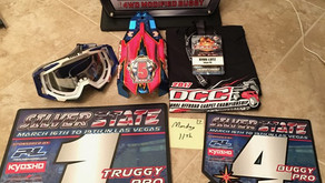 2017 Ryan Lutz Trophy and Memorabilia Charity Auction (FINISHED)
