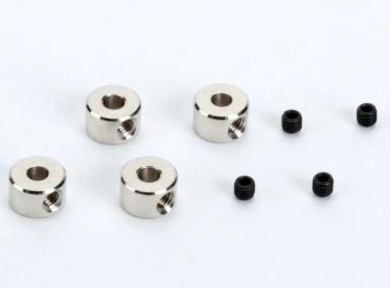 3mm Collar Stopper