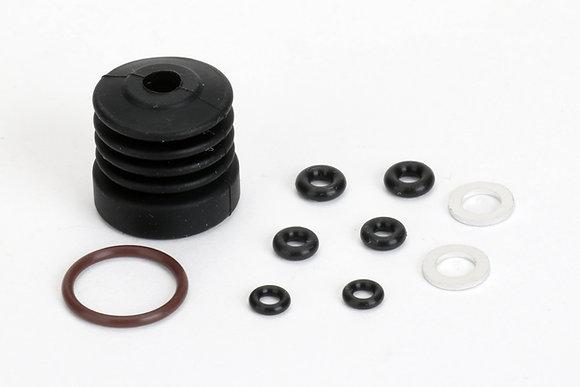 Carburetor O-Ring Kit