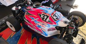 RCGP Round 7 & 8 at Thunder Alley R/C Raceway