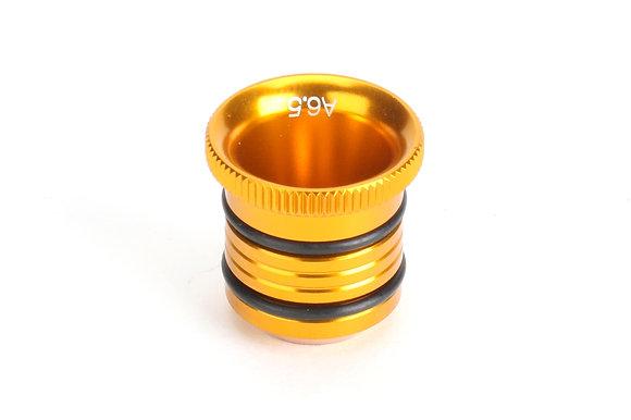6.5mm Venturi